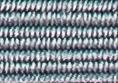Szlufka G07.13 j.szara