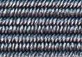 Szlufka G07.14 c.szara