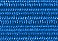 Szlufka G07.17 niebieska