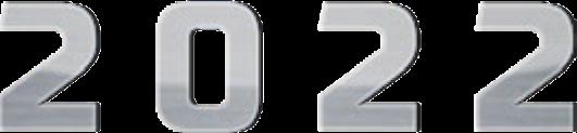 Rok metalizowany RM1