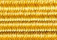 Szlufka G07.09 złota