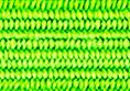 Szlufka G07.11 j.zielona